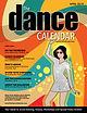 dance-calendar_apr19.jpg