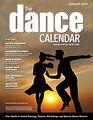 dance-calendar_aug19.jpg