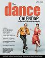 dance-calendar_April20.jpg