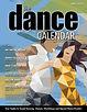 dance-calendar_may19.jpg