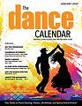 dance-calendar_Jan20.jpg