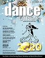 dance-calendar_dec19.jpg