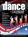 dance-calendar_july19.jpg