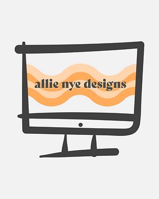 & logo (1).png