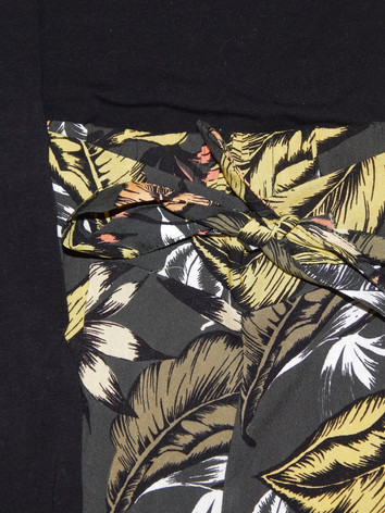 shirt - h&m  pants - primark