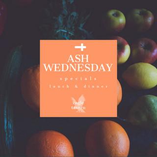 Ash Wed.jpg