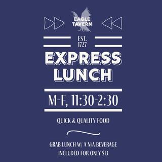 Exp Lunch.jpg