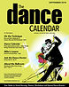 dance-calendar_sept18.jpg