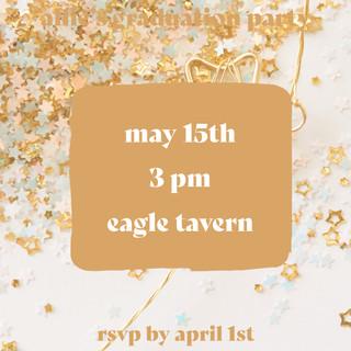 grad party invite.jpg