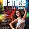 dance-calendar_dec18.jpg