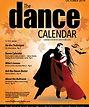 dance-calendar_oct18.jpg