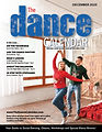 dance-calendar_December20.jpg