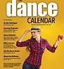 dance-calendar_nov18.jpg
