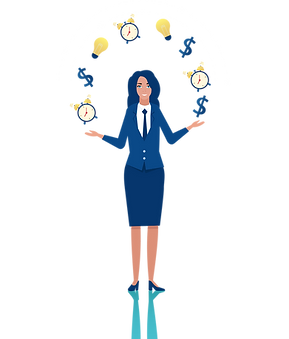 business-cartoon-holding-icons2.png