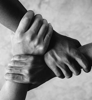 DIVERSE-HANDS-HOLDING.jpg
