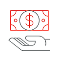 cashflow-red.png