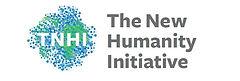 Logo 2 - TNHI.jpeg.jpg