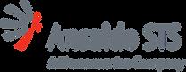 Ansaldo_STS_logo.svg.png