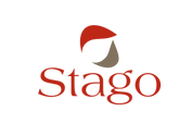logo-stago.png
