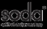sodalogo_new.png