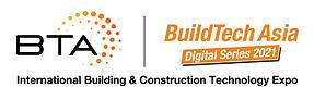 build tech.png