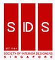 SIDS logo.jpg