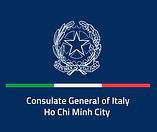 Logo Consolato EN_NEG.png