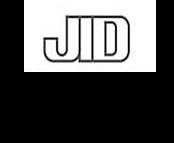 jid.png