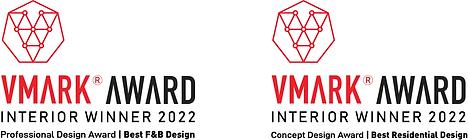 vmark_award_interiorwinner.png