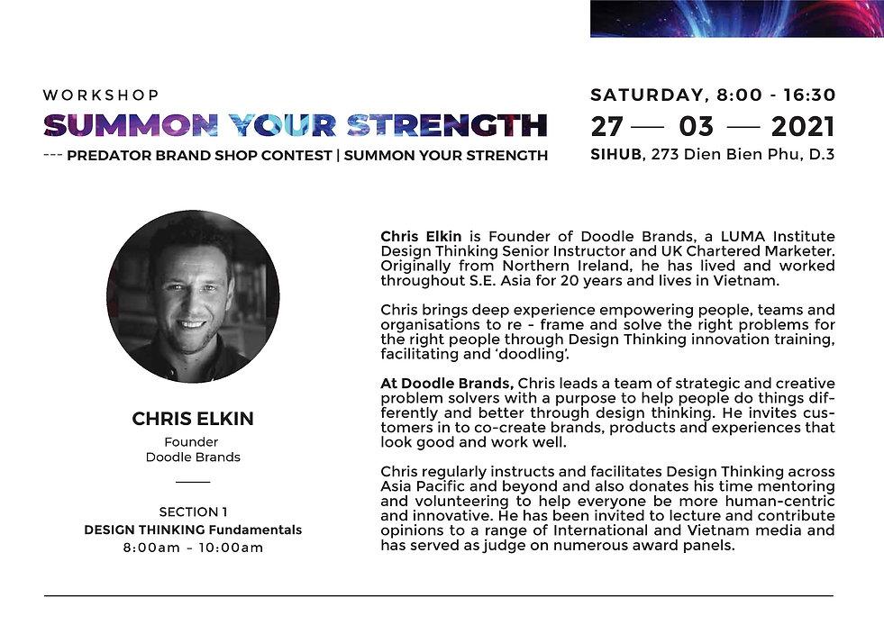 Chris Elkin - Eng-page-001.jpg