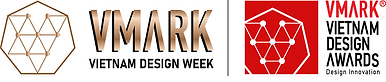 Logo Week + Awards.png