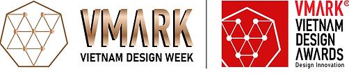 Logo Week + Awards.png