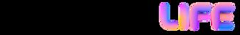 design 4 life logo (SHORT)-01.png