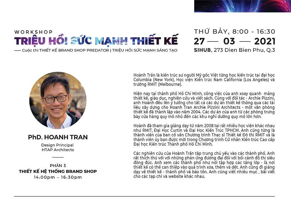 Hoanh Tran - Vie-page-001.jpg