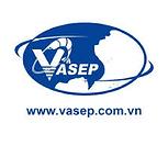 vasep.png