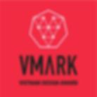 VMARK AWARD.png