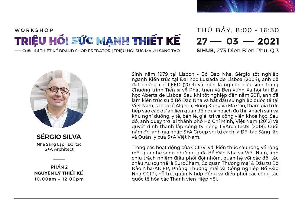 SÉRGIO SILVA - Vie -page-001.jpg