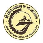 so cong thuong.png