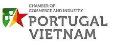 logo_ccipv_UK_VECTOR-002.jpg