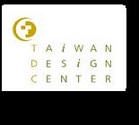 taiwan design.png