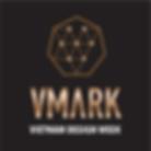 VMARK WEEK.png