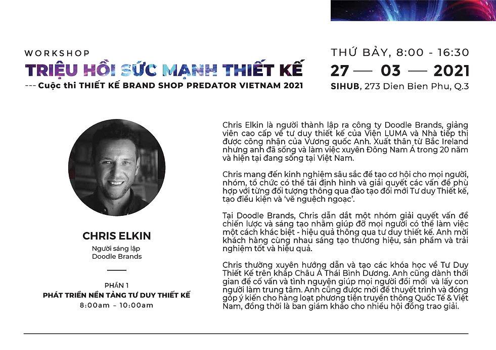 Chris Elkin - Vie-page-001.jpg