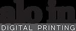 aloin-logo.png