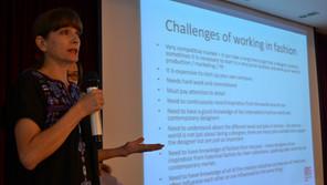 Vungtau training & workshop | Khóa huấn luyện Vũng tàu
