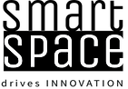 Logo Smart Space2.png
