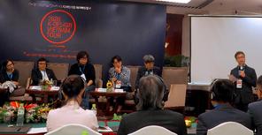 K-DESIGN Vietnam tour 2020 | Hội Thảo Thiết Kế K-DESIGN Viet nam Tour 2020