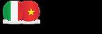 logo_icham.png
