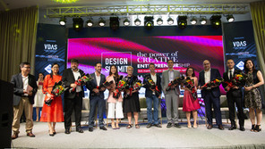 VDAS Design Summit 2021 | Diễn đàn thiết kế 2021