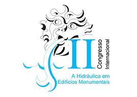 20200624_II_Congresso_Intl_Hidraulica_Ed