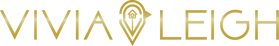 Logo3_300x.png